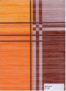 Kostka velká oranžová 401/4